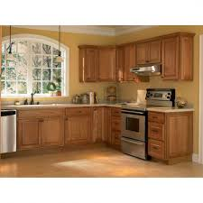 kitchen cabinets portland strikingly beautiful 19 designer oregon