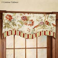 modern waverly kitchen curtains and valance 91 waverly kitchen