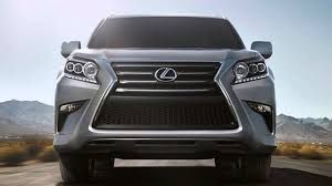 youtube lexus auto parking lexus lx 570 2018 new safety features elegant look tops speed