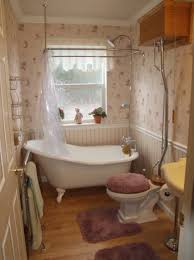 country rustic bathroomscountry rustic bathroom ideas and pictures
