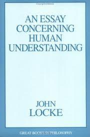 john locke essays Locke John YouTube John Locke Essay Concerning Human Understanding Summary  Ysis  Locke John YouTube John Locke Essay Concerning Human Understanding  Summary