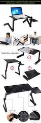 Compact Laptop Desk by The 25 Best Laptop Table For Bed Ideas On Pinterest Laptop Bed