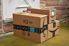 black friday amazon duration amazon prime how to get best deals low prices save money money