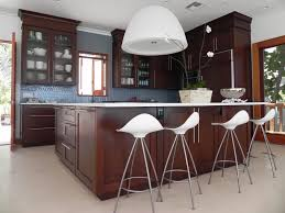 Best Lighting For Kitchen Island by Home Depot Kitchen Light Fixtures Lighting For Kitchen Over