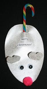 116 best winter arts u0026 crafts images on pinterest preschool