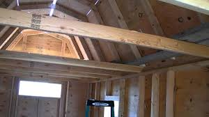 nice gambrel roof barn 5 maxresdefault jpg house plans