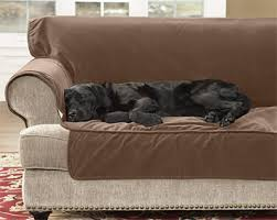 sofa covers dog couch protector orvis uk