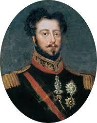 Pedro I do Brasil