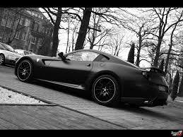 سيارات مودلات images?q=tbn:ANd9GcR
