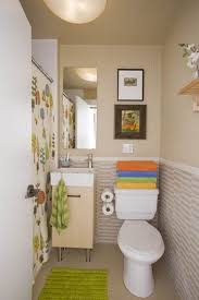 Bathrooms Color Ideas Bathroom Small Bathroom Color Ideas On A Budget Library Kitchen