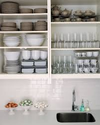 kitchen delightful industrial kitchen design with stainless