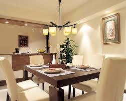 dining room ceiling fans bowldert com