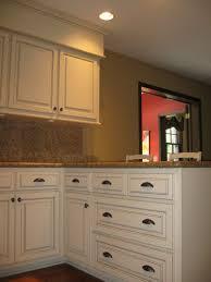 Kitchen Cabinet Refacing Veneer Cabinets U0026 Drawer Amusing Kitchen Cabinet Refacing Long Island