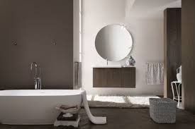 Bathroom Vanity 42 by Acquaviva Ekochic 42