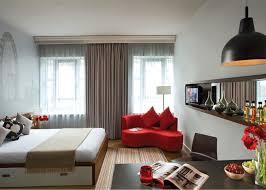 Carpet Apartment Decorating Adorable Minimalist Apartment Inside - Cheap apartment design ideas