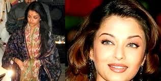 المثلين الهنود والممثلات