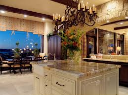 Astounding French Kitchen Island Iron With Square Farmhouse Sink - French kitchen sinks