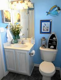 100 kids bathroom decor ideas bathroom kitchen and bath