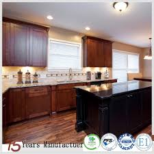 Ready Made Kitchen Cabinets by Ready Built Kitchen Cabinets Ready Built Kitchen Cabinets