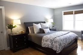 bedroom ideas amazing bedroom furniture small rooms new bedroom