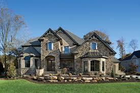 luxury home plans for the somerset 1239f arthur rutenberg homes