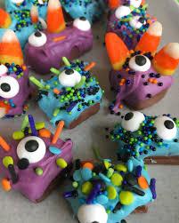 monster mash halloween monster mash a halloween treat recipe sinkology