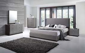 Contemporary Italian Bedroom Furniture Modern And Italian Master Bedroom Sets Luxury Collection