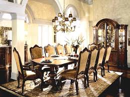 Thomasville Dining Room Chairs by Dining Tables Thomasville Dining Table Ethan Allen Country