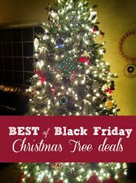 black friday home depot music lights best christmas tree deals black friday 2013