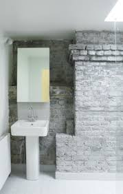 175 best bathroom bagno images on pinterest room bathroom ideas