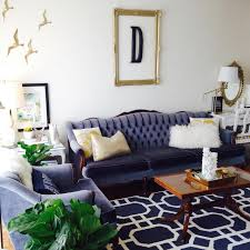 Living Room Design Ideas With Grey Sofa Furniture Fascinating Grey Couch With Pattern Rug And Leather