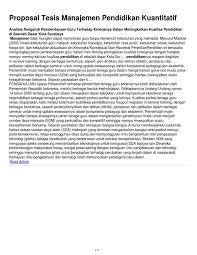 Politik pdf di contoh proposal tesis The creative process artikel jurn Indikator komunikasi interpersonal Komunikasi interpersonal Limousines Prestige Services