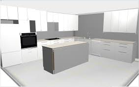 Ikea Kitchen Designs Layouts How Is Ikd U0027s Ikea Kitchen Design Better Than The Home Planner