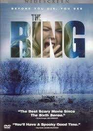 El Aro (2002) [Latino]