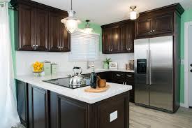 Home Design Shows On Hgtv Hgtv U0027s Renovation Raiders Hgtv