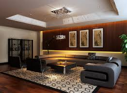 Beautiful Interior Design by Executive Office Design Great With Image Of Beautiful Interior New