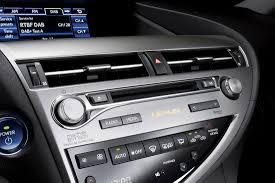 rallye lexus yelp lexus rx 450h 2013 cartype