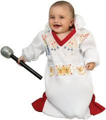 clearance infant halloween costumes bunting elvis baby costume mr costumes