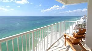 majestic beach resort resort collection