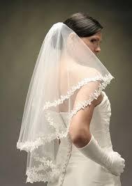 طرحات للعروس2012