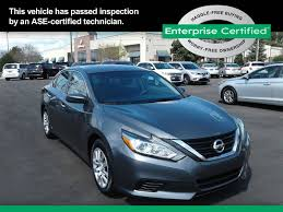 nissan altima for sale under 2000 used nissan altima for sale in charlotte nc edmunds