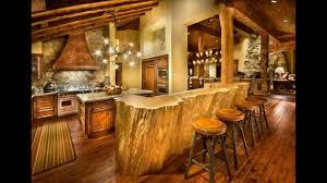 over 25 wood interior ideas amazing house interior design 2016