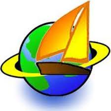 الحل الوحيد و الأقوى لكل مشاكل الأنترنت برنامج UltraSurf_10.06 أقوى إصدار Images?q=tbn:ANd9GcRd23sOxrr318FjfrCovmNG_qDI_9xVlkXMIJt7z98SsND1I9n7&t=1