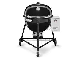 weber grills black friday the big green egg and beyond the 10 best kamado smokers and