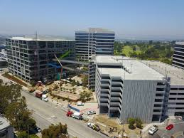 Kitchen Cabinets Culver City Surfas To Become Part Of New Hbo Headquarters In Culver City