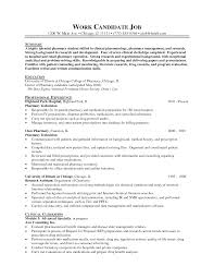 Resume With Volunteer Work Volunteer Cover Letter With No Experience