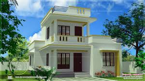 Contemporary Style House Plans Simple Home Designs Fresh In Ideas Simple Contemporary Style Villa