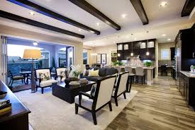 new homes include established amenities summerlin blog
