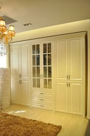 best 25 fitted wardrobes ideas on pinterest fitted bedroom best 25 fitted wardrobes ideas on pinterest fitted bedroom wardrobes fitted wardrobe inspiration and built in wardrobe doors