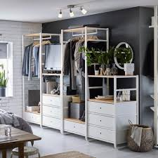 Closet Planner by Armoire Cool Ikea Armoire Dresser For Home Clothes Closets